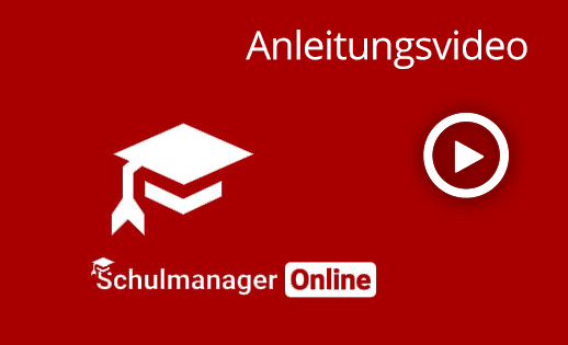schulmanager.png